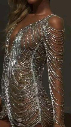 Glam Dresses, Dance Dresses, Short Dresses, Fashion Dresses, Stunning Dresses, Beautiful Outfits, Wedding Dress Bustle, Figure Skating Dresses, Fashion Pictures