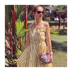 Bonheur!!! @silvia_torresroa  @pompa_rosa • www.pomparosa.com • +(57)3007731495 • . . . . . .  #pomparosa  #fashion #style #cute… Dresses, Style, Fashion, Totes, Bonheur, Arosa, Vestidos, Swag, Moda