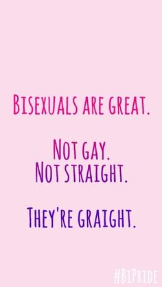 books papers and things LGBT+ Wallpapers Lgbt Quotes, Lgbt Memes, Bisexual Pride, Gay Pride, Gay Aesthetic, Lgbt Community, Equality, Saga, Rainbow Things