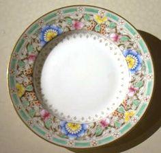 royal_worcester_martley_dinner_plate_P0000322387S0001T2.jpg 450×426 pixels