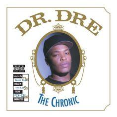 Dr. Dre ft Dat Nigga Daz, Kurupt, Snoop Dogg & Jewell - Bitches Ain't Shit (Single)Dr. Dre ft Dat Nigga Daz, Kurupt, Snoop Dogg & Jewell - Bitches Ain't Shit (Single)