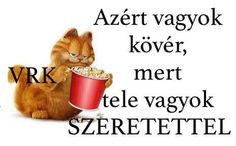 - Jokes, Smile, Funny, Happy, Husky Jokes, Memes, Funny Parenting, Ser Feliz, Funny Pranks