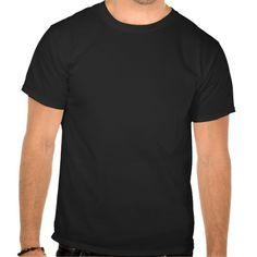 pastor alemão formação cão camisa! tshirts