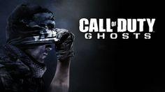 Com o seu lançamento já confirmado para o dia 5 de Novembro deste ano, Call of Duty: Ghosts, ganhou um vídeo gameplay da Campanha Single Player com aproximadamente 3 minutos de duração, o vídeo foi anunciado no canal oficial do Youtube da Franquia Call of Duty.  Veja o vídeo gameplay no site: http://acessogames.com.br/anunciado-gameplay-trailer-call-of-duty-ghosts/