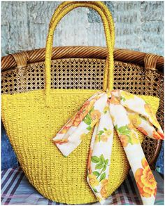 117 Best Native Bags Images Basket Bag Straw Bag Beige Tote Bags