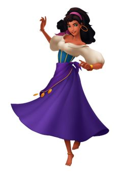 Quale principessa Disney rappresenta il tuo segno? | CoseDaDonna