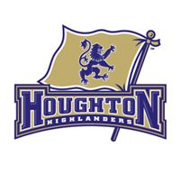 Houghton College Highlanders, NCAA Division III/Empire 8 Conference, Houghton, New York