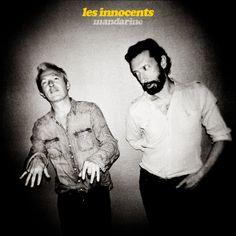 Les Innocents au Trianon à Paris
