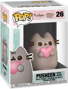 Funk Pop, Funko Pop Anime, Pusheen Cute, Funko Pop Dolls, Pop Figurine, Disney Pop, Pop Toys, Anime Figurines, Funko Pop Vinyl
