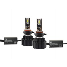 H4 H7 H10 H11 6800LM LED Headlight Kit with canbus Bright High Low Beam Bulbs 50w 6000K Day White High Power for car-styling. Yesterday's price: US $130.00 (107.50 EUR). Today's price: US $59.80 (49.21 EUR). Discount: 54%.