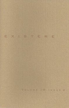 Existere 19.2