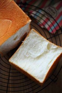 Roti Bread, Bread Cake, Japanese Bread, Japanese Food, Bread Recipes, Baking Recipes, How To Make Bread, Cute Food, Confectionery