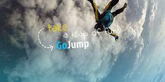 GoJump Timisoara - Club de parasutism sportiv - GoJump Club, Tandem, Sports, Movie Posters, Movies, Hs Sports, Films, Film Poster, Cinema