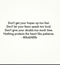 Rob Hill Sr quote | Quotes | Pinterest