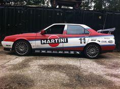 164 Martini look