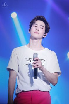 Photos and videos by suho pics (@suhopictures)   Twitter