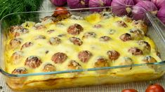 Enjoy Your Meal, Good Food, Yummy Food, Romanian Food, Quiche, Macaroni And Cheese, Bacon, Food And Drink, Cooking Recipes