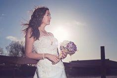 Emilyjoanne.com