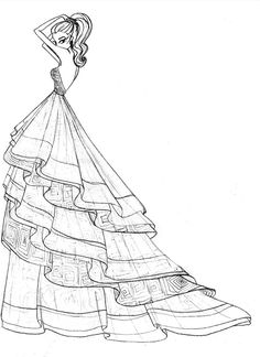 hailey-page-dress-sketch-4