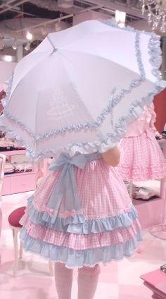 sweet lolita #lolita #style