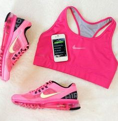 The Best Free Running Apps That Actually Work -