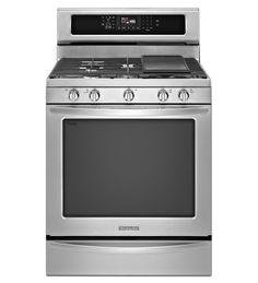 7 best appliances images kitchen remodel updated kitchen kitchen rh pinterest com