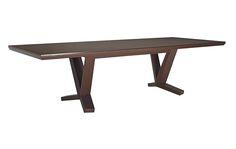 bridge-tavoli-jesse-3