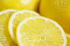 7-Day Plan to Boost Energy. Sharpen your brain When your mental power needs a zap, eat vitamin C-rich citrus at every meal for a brain boost. Vitamin C has been shown to reduce levels of stress hormones that can deplete our energy. Adding citrus throughout the day is easy and delicious! Have half of a grapefruit at breakfast, drizzle a lemon and olive oil dressing over your salad at lunch, pair salmon with a lime salsa at dinner, or start infusing your water with lime, lemon or orange juice.