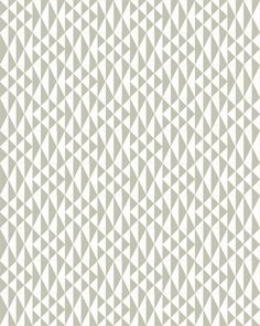 AP24 IN CLEAN GRAY AND WHITE  PATTERNS & LAYOUTS | Kismet Tile