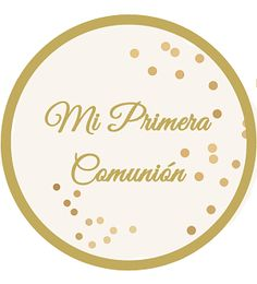 imprimible comunion gratis First Communion Invitations, Communion Favors, Baptism Cookies, Card Organizer, First Holy Communion, Scrapbook Albums, Scrapbooking, Marie, Printables