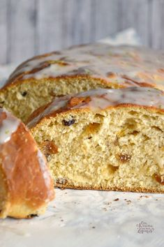Lemon and Cardamom Sweet Bread – With Flour In My Shoes – Famous Last Words Authentic Mexican Recipes, Mexican Food Recipes, Hispanic Kitchen, Pozole, Plum Cake, Pan Dulce, Homemade Butter, Bread N Butter, Polish Recipes