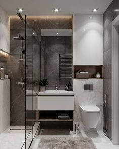 Tips for Small Bathroom Design . Tips for Small Bathroom Design . Small Bathroom with A Walk In Shower Bathroom Design Tool, Bathroom Designs Images, Bathroom Vanity Designs, Master Bathroom Layout, Modern Bathroom Design, Bathroom Interior Design, Modern Toilet Design, Small Bathroom Ideas, Ada Bathroom
