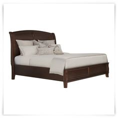 Value City Furniture On Pinterest Furniture Furniture Shopping And King Bedroom