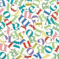 1 1/8 YARDS PATCHWORK PALS QUILT FABRIC BACKING - Product Details