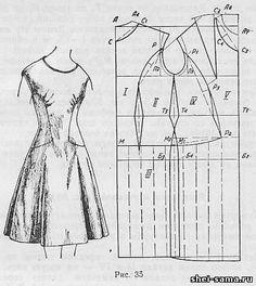 моделирование юбки - Pesquisa Google