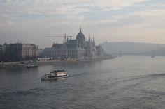 More Photos, Budapest, New York Skyline, Nice, Blog, Travel, Viajes, Blogging, Destinations