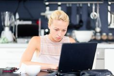As professionals demand work flexibility, more and more U.S. companies are giving employees the opportunity to work…