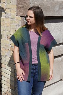 7a1c6fbe737877 Pin by Beet Street Yarn Company on Kauni Patterns
