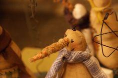 Easter, Christmas, Baby, Xmas, Easter Activities, Navidad, Noel, Baby Humor, Infant