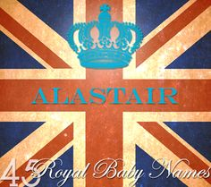 JOHN strong simple traditional i love it: 45 British Royal Baby Names for Your Little Prince or Princess! Royal Baby Girl Names, Royal Baby Boys, Baby Names, British Royal Names, British Royals, Disney Babys, Princess Disney, Future Baby, Just In Case