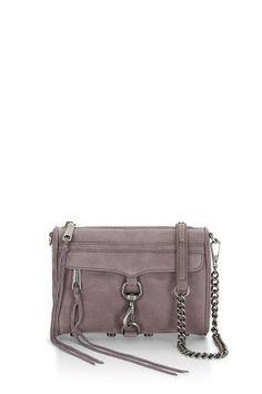 ca3a35d46751 Shop the best fall bags from Rebecca Minkoff on Keep! Mini Handbags