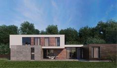 Country residence in Sudimlja 05
