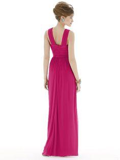 419991dbb286 24 Fascinating Bridesmaid Dresses :) images | Wedding attire, Dress ...