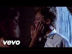 Eric Carmen - Hungry Eyes - YouTube