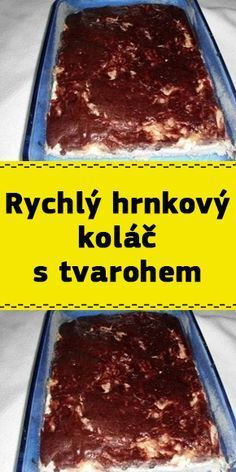 Challah, Ham, Food And Drink, Beef, Cooking, Desserts, Recipes, Kuchen, Meat