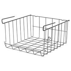Image result for observatör basket ikea hyllis shelf