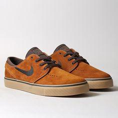 d84946c1ed0b0 Nike SB Zoom Stefan Janoski Shoes Stefan Janoski Shoes