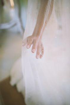 Photography: Anna Kim Photography…
