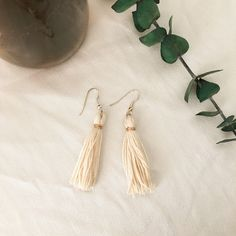 Handmade and perfect for any occasion and outfit. Nickel Free Earrings, Drop Earrings, Dancing Baby, Let Your Hair Down, Printed Tote Bags, Down Hairstyles, Earrings Handmade, Etsy, Store