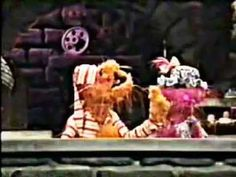 1 ONE 1994 Eureeka/'s Castle EUREEKA Figure Nickelodeon Nick Jr Eureekas Castle